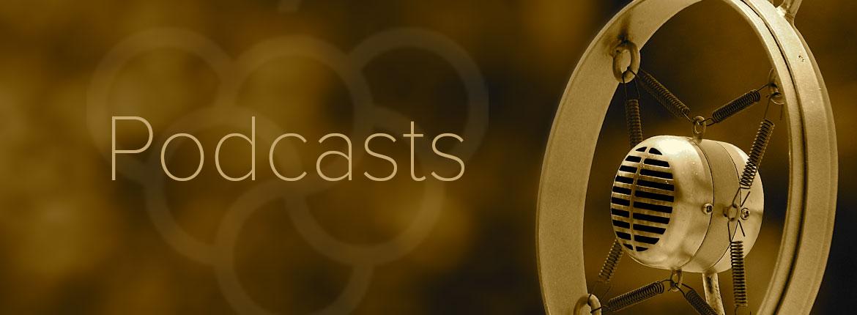 Podcast-Listen-Banner