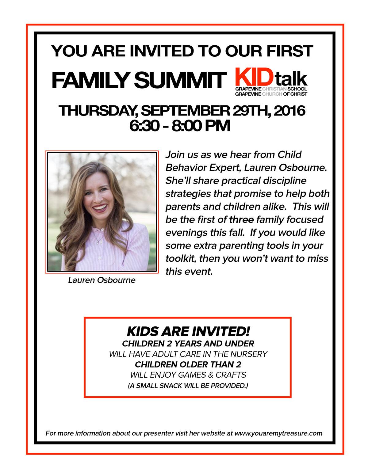kid-talk-familysummit