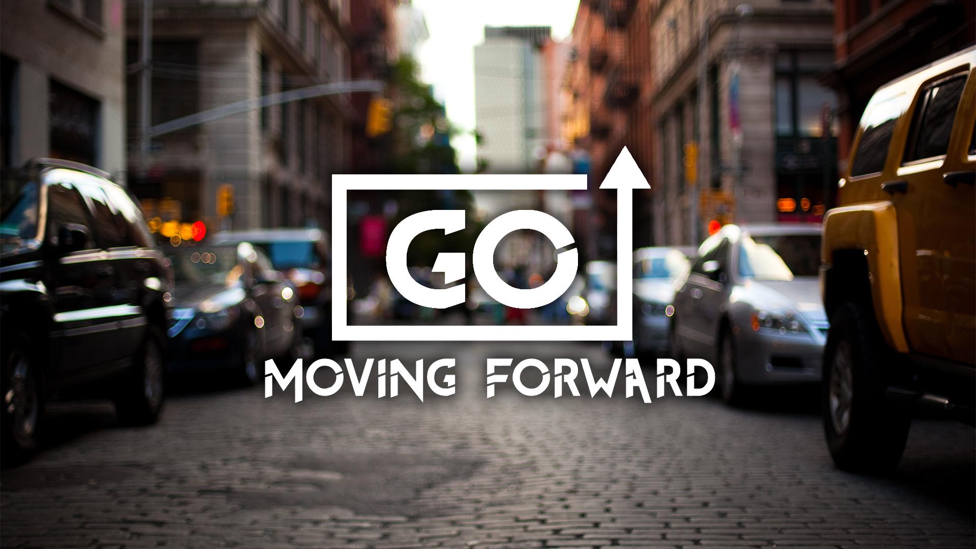 Go: Week 4 – Russell Frantz